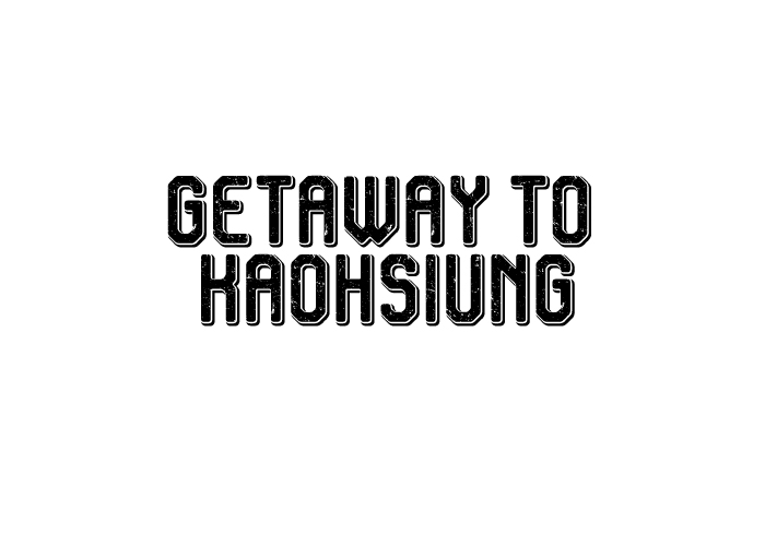 GETAWAY-PLACEHOLDER