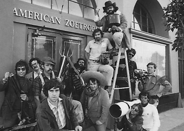 The-Bohemian-Filmmaker_Still-700